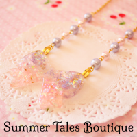 ribbon-necklace-gradient-stars-and-hearts
